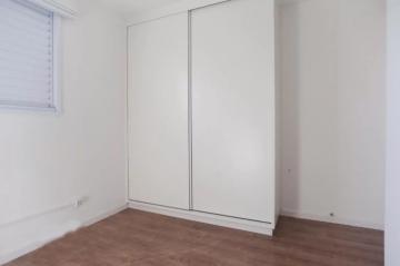 Comprar Apartamento / Padrão em Campinas R$ 430.000,00 - Foto 16
