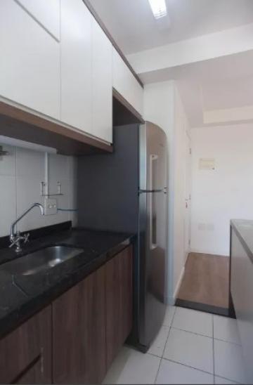 Comprar Apartamento / Padrão em Campinas R$ 430.000,00 - Foto 6