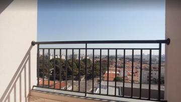 Comprar Apartamento / Padrão em Campinas R$ 430.000,00 - Foto 22