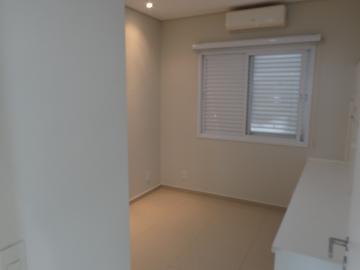 Comprar Casa / Térrea em Paulínia R$ 990.000,00 - Foto 8