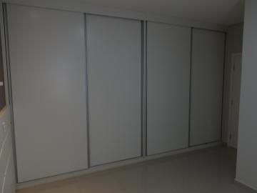 Comprar Casa / Térrea em Paulínia R$ 990.000,00 - Foto 11