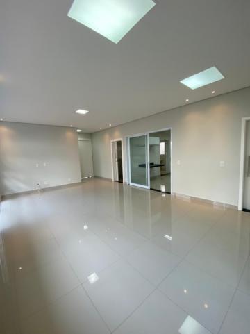 Comprar Casa / Térrea em Paulínia R$ 990.000,00 - Foto 2
