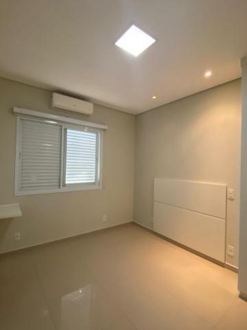 Comprar Casa / Térrea em Paulínia R$ 990.000,00 - Foto 9