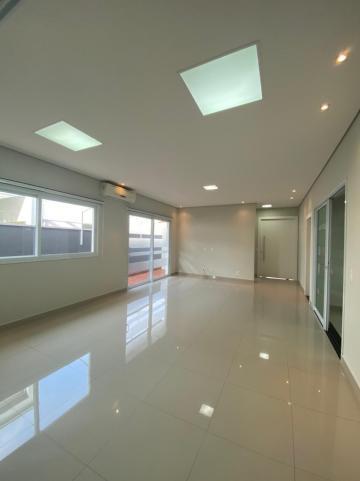 Comprar Casa / Térrea em Paulínia R$ 990.000,00 - Foto 3