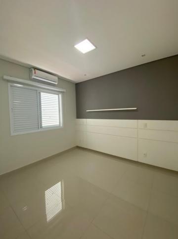 Comprar Casa / Térrea em Paulínia R$ 990.000,00 - Foto 10