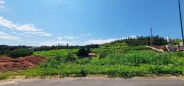 Comprar Terreno / Residencial em Condomínio em Valinhos R$ 230.000,00 - Foto 4