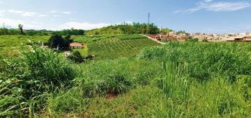 Comprar Terreno / Residencial em Condomínio em Valinhos R$ 230.000,00 - Foto 6