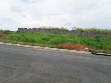 Comprar Terreno / Residencial em Condomínio em Valinhos R$ 240.000,00 - Foto 3