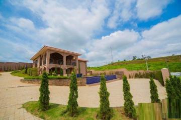 Comprar Terreno / Residencial em Condomínio em Valinhos R$ 240.000,00 - Foto 2
