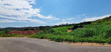 Comprar Terreno / Residencial em Condomínio em Valinhos R$ 240.000,00 - Foto 5