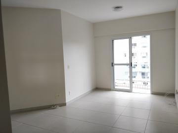 Alugar Apartamento / Padrão em Campinas. apenas R$ 2.300,00