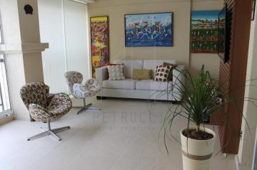 Sao Paulo Vila Mariana Apartamento Venda R$2.300.000,00 Condominio R$2.232,00 3 Dormitorios 3 Vagas Area construida 180.00m2